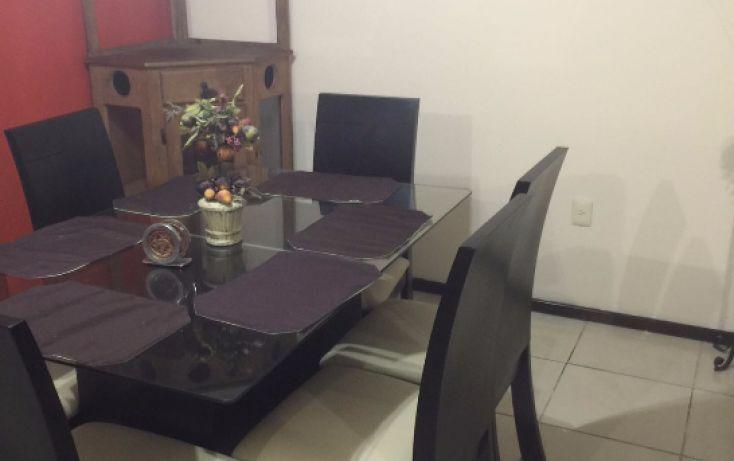 Foto de casa en venta en, la arboleda, tampico, tamaulipas, 1627606 no 03