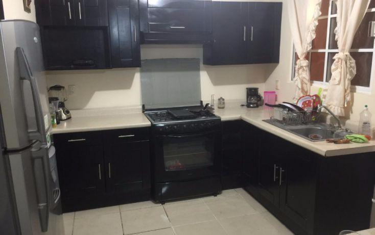 Foto de casa en venta en, la arboleda, tampico, tamaulipas, 1627606 no 04