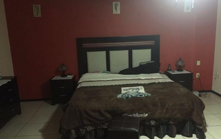 Foto de casa en venta en, la arboleda, tampico, tamaulipas, 1627606 no 06