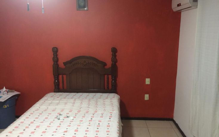 Foto de casa en venta en, la arboleda, tampico, tamaulipas, 1627606 no 07