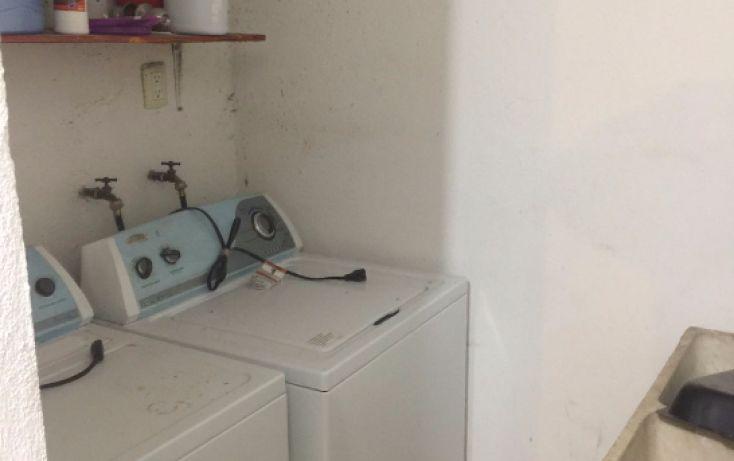 Foto de casa en venta en, la arboleda, tampico, tamaulipas, 1627606 no 11
