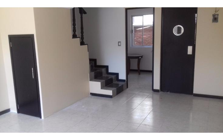 Foto de casa en venta en  , la arboleda v sección i, toluca, méxico, 1779062 No. 04