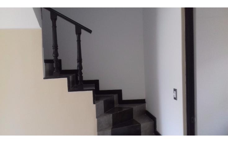 Foto de casa en venta en  , la arboleda v sección i, toluca, méxico, 1779062 No. 09