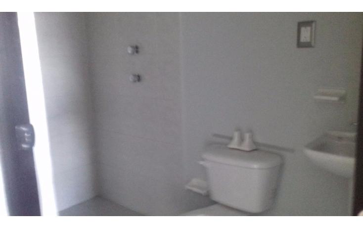 Foto de casa en venta en  , la arboleda v sección i, toluca, méxico, 1779062 No. 11