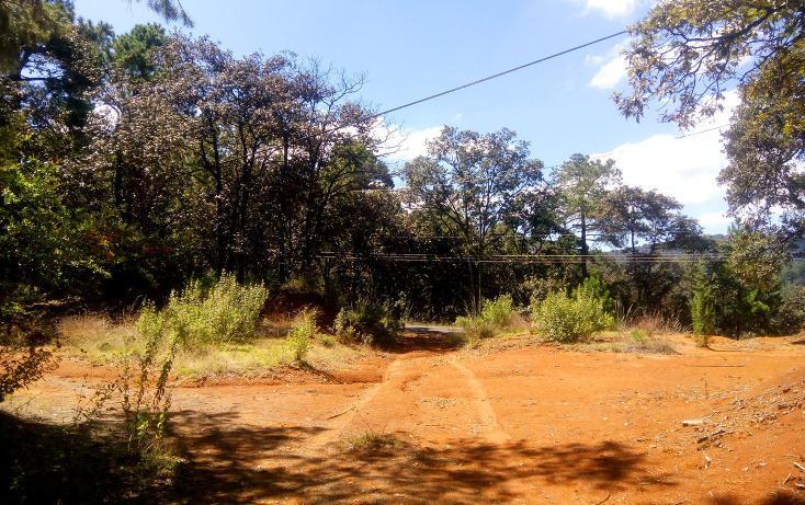 Foto de casa en venta en  , la arrastradera, villa del carbón, méxico, 3432433 No. 01