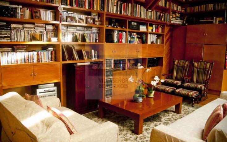 Foto de casa en condominio en venta en la asuncin paseo del carmen 35, la asunción, metepec, estado de méxico, 1512601 no 06