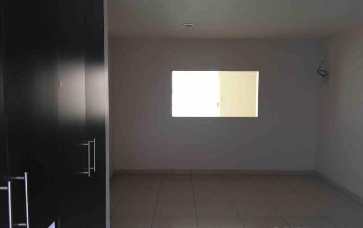 Foto de casa en venta en la asunción 1001, la asunción, metepec, estado de méxico, 1450575 no 07