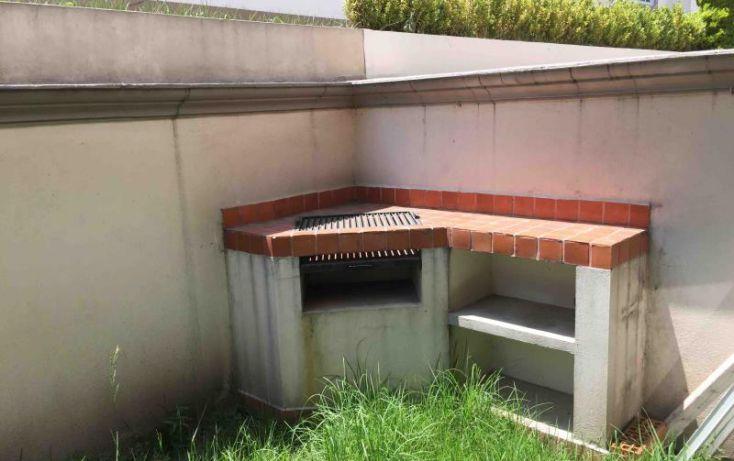 Foto de casa en venta en la asunción 1001, la asunción, metepec, estado de méxico, 1450575 no 13