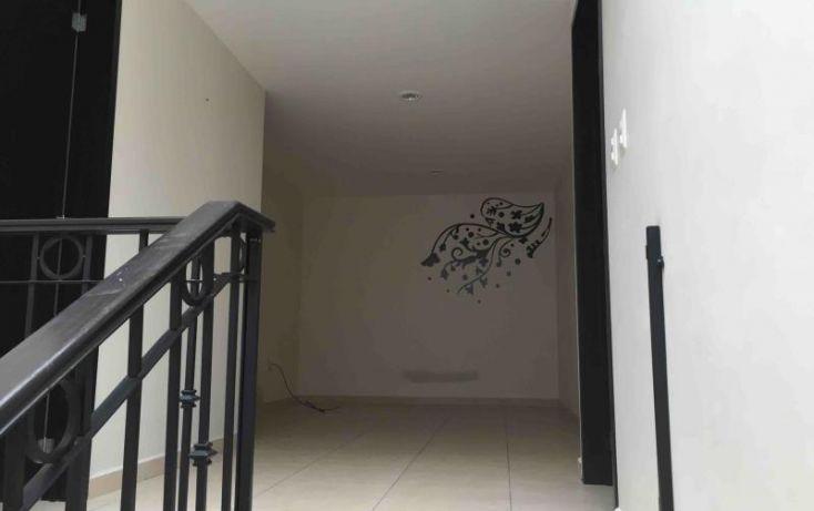 Foto de casa en venta en la asunción 1001, la asunción, metepec, estado de méxico, 1450575 no 15