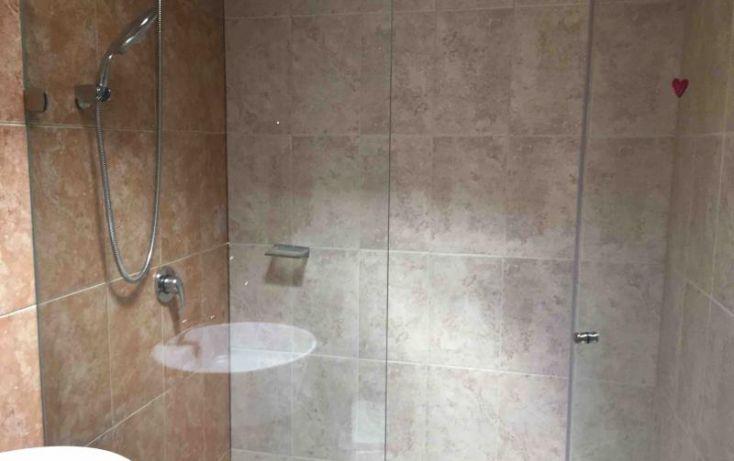 Foto de casa en venta en la asunción 1001, la asunción, metepec, estado de méxico, 1450575 no 18