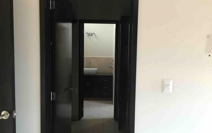 Foto de casa en venta en la asunción 1001, la asunción, metepec, estado de méxico, 1450575 no 20