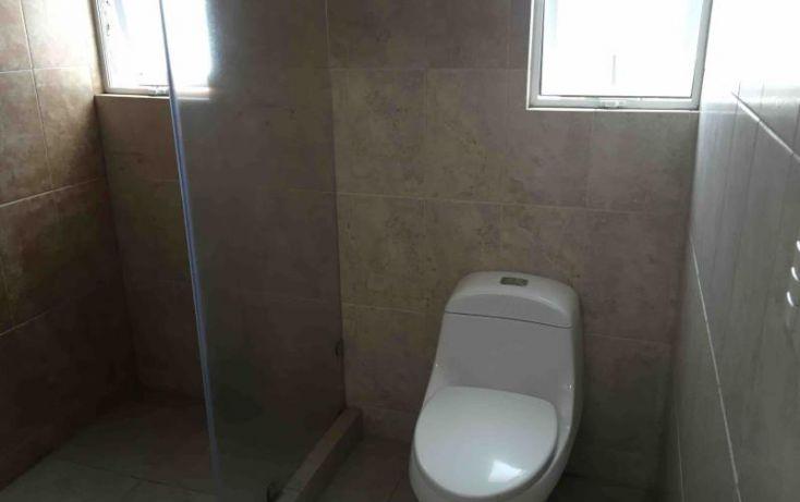 Foto de casa en venta en la asunción 1001, la asunción, metepec, estado de méxico, 1450575 no 21