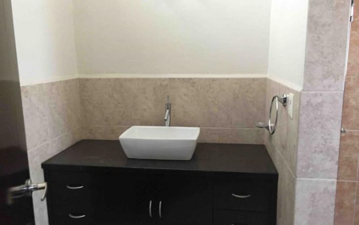 Foto de casa en venta en la asunción 1001, la asunción, metepec, estado de méxico, 1450575 no 22