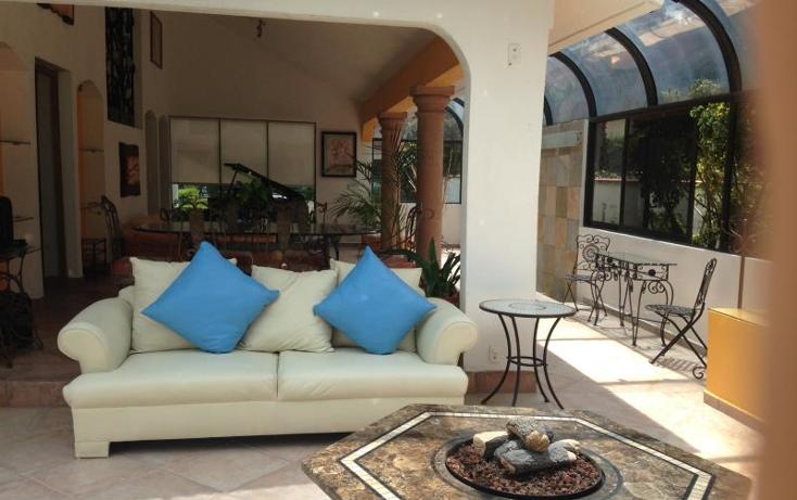 Foto de casa en venta en la asuncion 43, la asunción, metepec, méxico, 2774890 No. 01