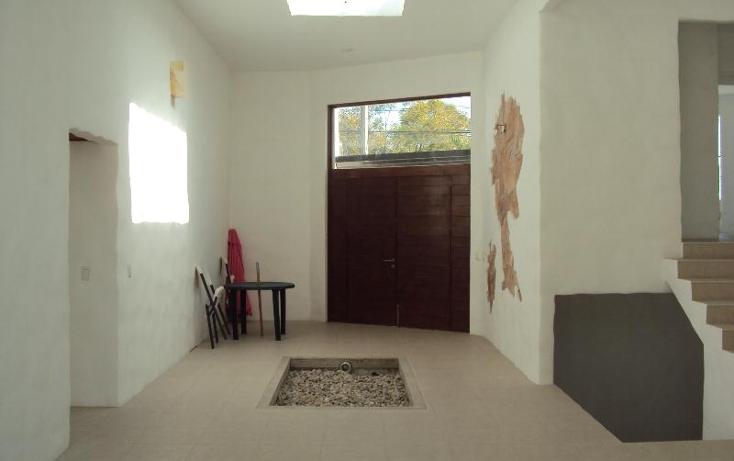 Foto de casa en venta en  , la asunción, atlatlahucan, morelos, 1266017 No. 02