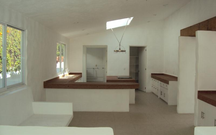 Foto de casa en venta en  , la asunción, atlatlahucan, morelos, 1266017 No. 03