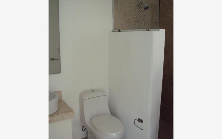 Foto de casa en venta en  , la asunción, atlatlahucan, morelos, 1266017 No. 04