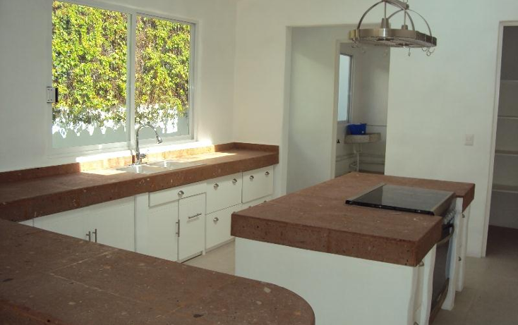 Foto de casa en venta en  , la asunción, atlatlahucan, morelos, 1266017 No. 05
