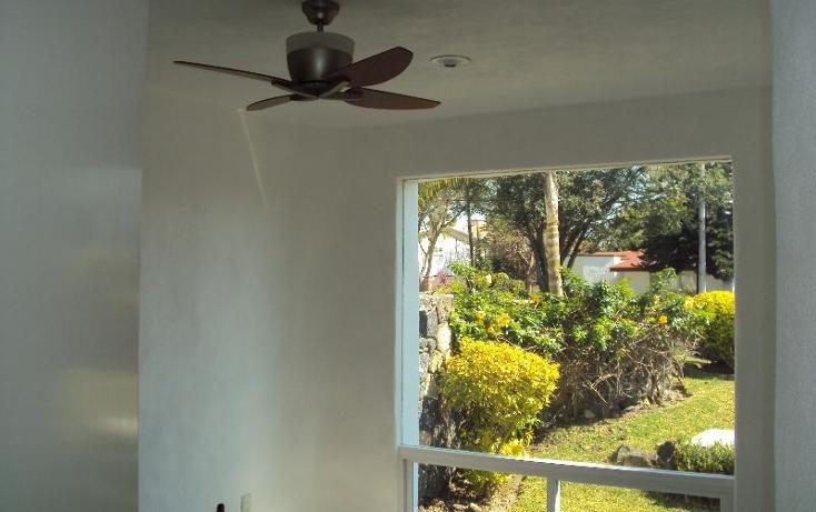 Foto de casa en venta en  , la asunción, atlatlahucan, morelos, 1266017 No. 06