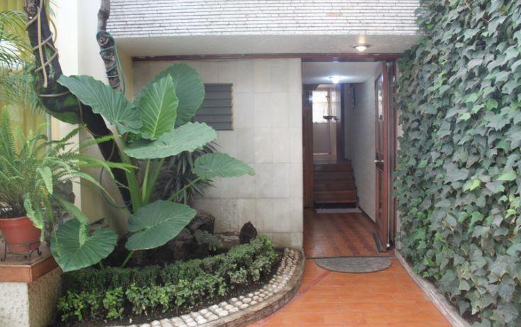 Foto de casa en venta en, la asunción, iztapalapa, df, 1859128 no 02