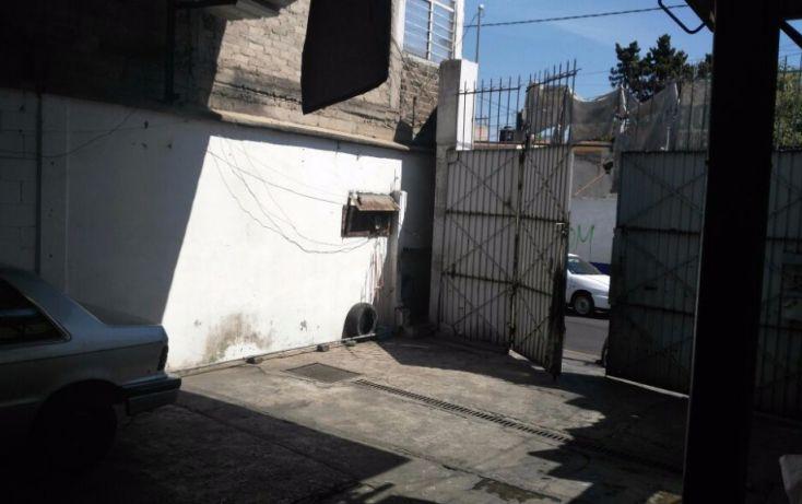 Foto de casa en venta en, la asunción, iztapalapa, df, 1911099 no 04