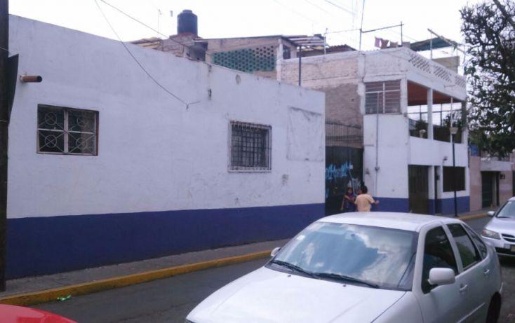 Foto de casa en venta en, la asunción, iztapalapa, df, 1911099 no 07