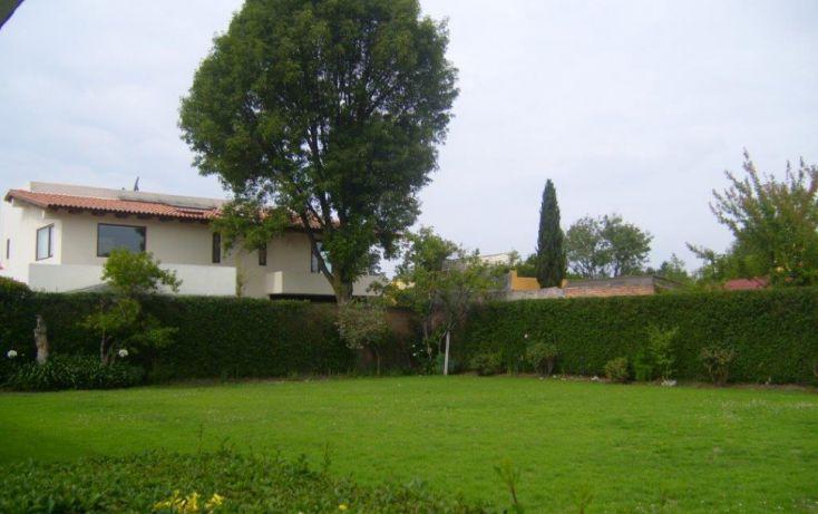 Foto de casa en condominio en venta en, la asunción, metepec, estado de méxico, 1045973 no 02