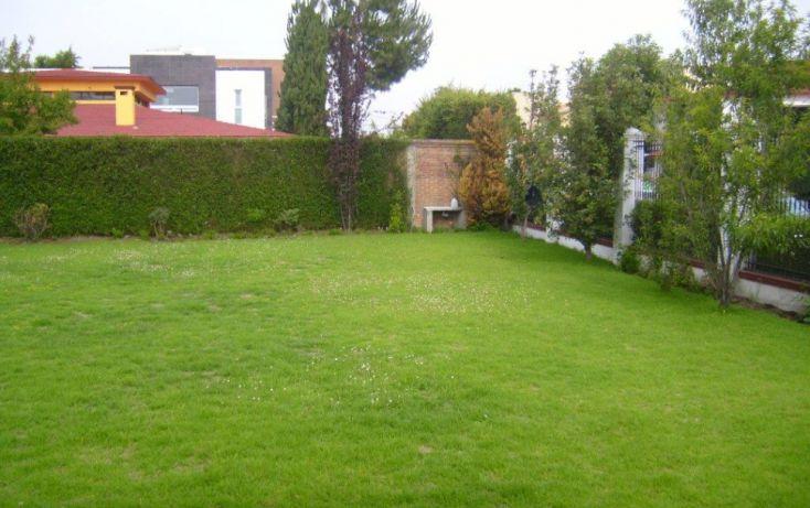 Foto de casa en condominio en venta en, la asunción, metepec, estado de méxico, 1045973 no 03