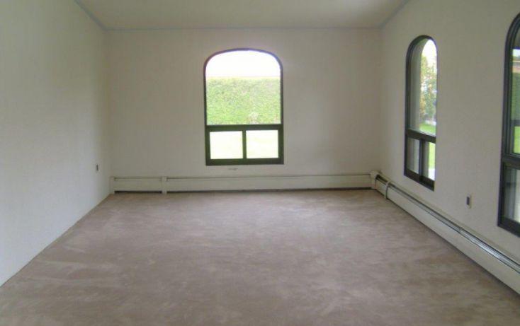 Foto de casa en condominio en venta en, la asunción, metepec, estado de méxico, 1045973 no 05