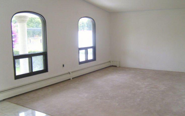 Foto de casa en condominio en venta en, la asunción, metepec, estado de méxico, 1045973 no 06