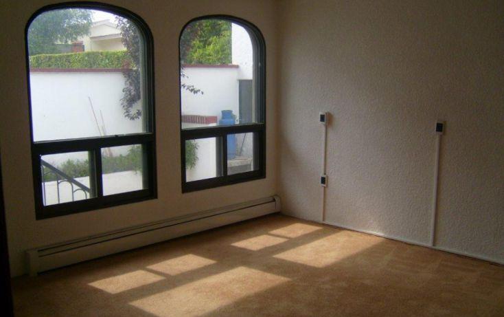 Foto de casa en condominio en venta en, la asunción, metepec, estado de méxico, 1045973 no 10