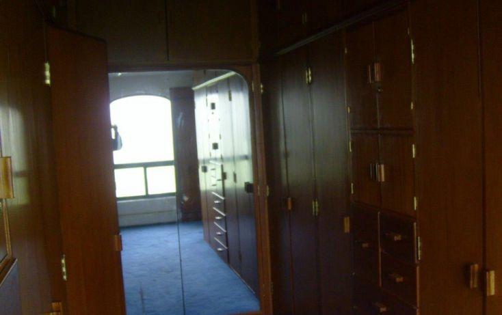 Foto de casa en condominio en venta en, la asunción, metepec, estado de méxico, 1045973 no 14