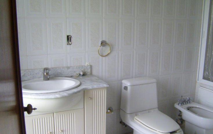 Foto de casa en condominio en venta en, la asunción, metepec, estado de méxico, 1045973 no 15