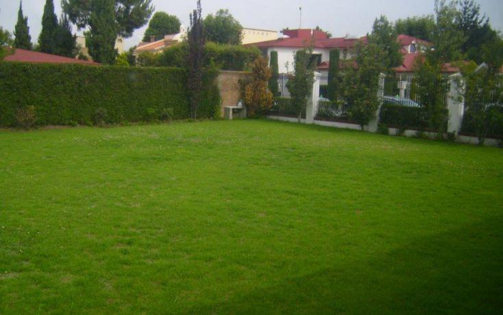 Foto de casa en condominio en venta en, la asunción, metepec, estado de méxico, 1045973 no 16