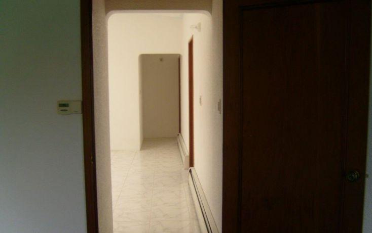 Foto de casa en condominio en venta en, la asunción, metepec, estado de méxico, 1045973 no 17