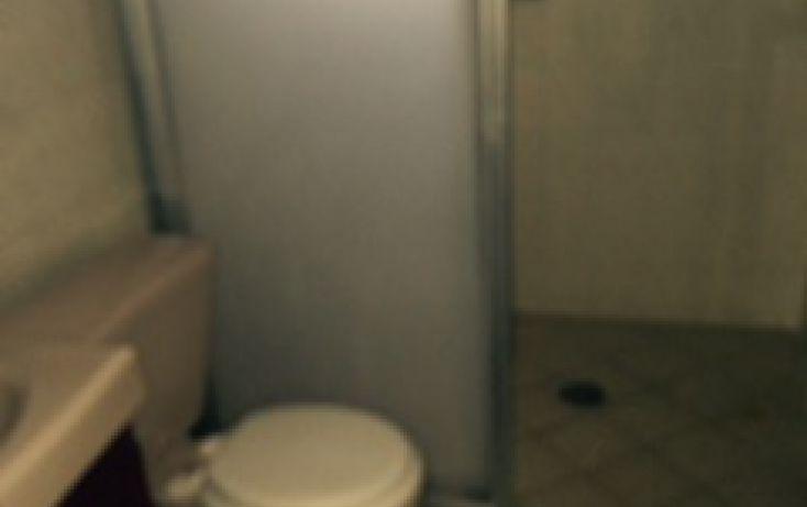 Foto de casa en condominio en renta en, la asunción, metepec, estado de méxico, 1103903 no 02