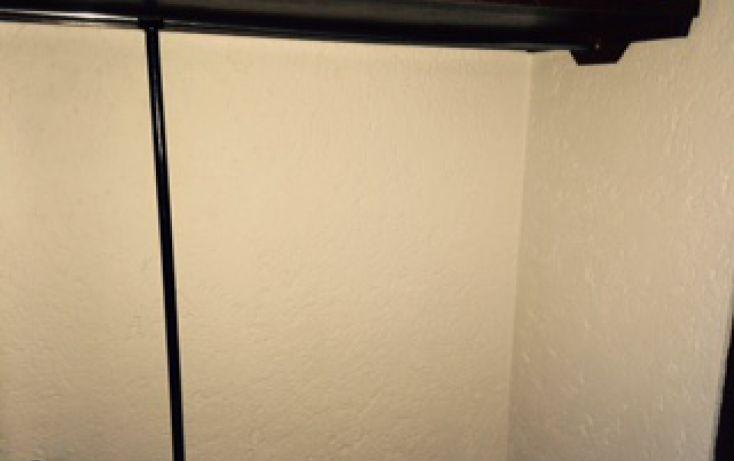 Foto de casa en condominio en renta en, la asunción, metepec, estado de méxico, 1103903 no 03