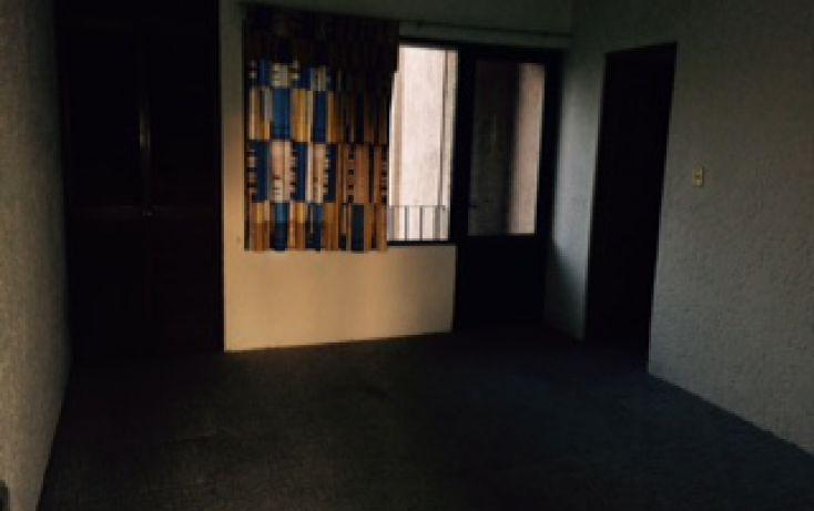 Foto de casa en condominio en renta en, la asunción, metepec, estado de méxico, 1103903 no 04