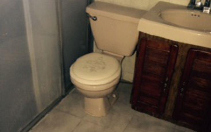 Foto de casa en condominio en renta en, la asunción, metepec, estado de méxico, 1103903 no 05