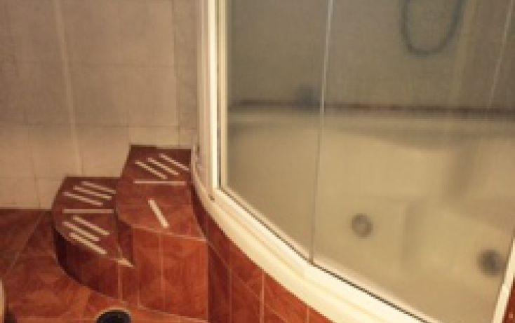 Foto de casa en condominio en renta en, la asunción, metepec, estado de méxico, 1103903 no 07