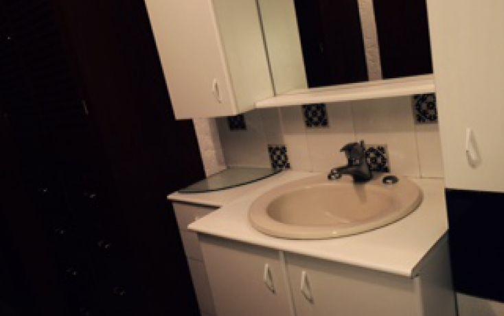 Foto de casa en condominio en renta en, la asunción, metepec, estado de méxico, 1103903 no 08