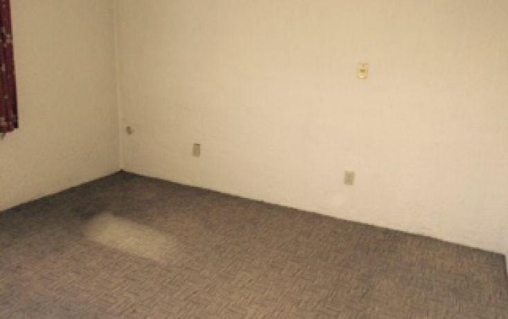 Foto de casa en condominio en renta en, la asunción, metepec, estado de méxico, 1103903 no 10
