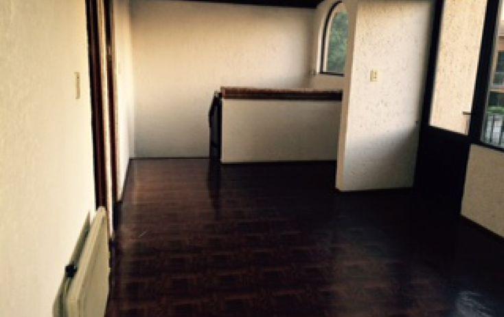 Foto de casa en condominio en renta en, la asunción, metepec, estado de méxico, 1103903 no 11