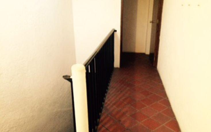 Foto de casa en condominio en renta en, la asunción, metepec, estado de méxico, 1103903 no 13