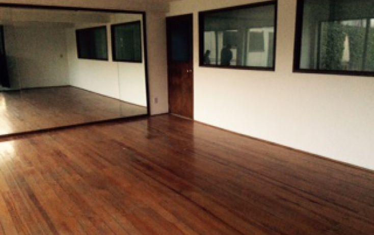 Foto de casa en condominio en renta en, la asunción, metepec, estado de méxico, 1103903 no 14