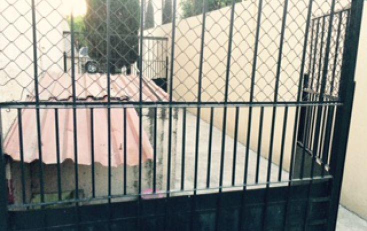 Foto de casa en condominio en renta en, la asunción, metepec, estado de méxico, 1103903 no 16