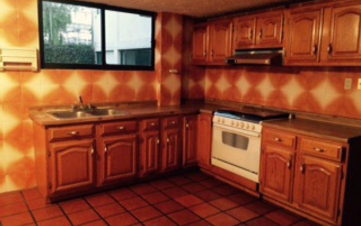 Foto de casa en condominio en renta en, la asunción, metepec, estado de méxico, 1103903 no 18