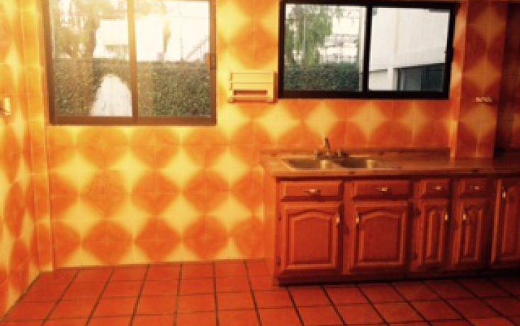 Foto de casa en condominio en renta en, la asunción, metepec, estado de méxico, 1103903 no 19