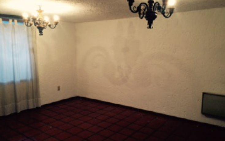 Foto de casa en condominio en renta en, la asunción, metepec, estado de méxico, 1103903 no 20