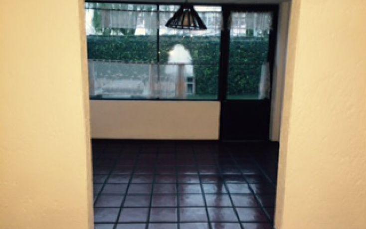 Foto de casa en condominio en renta en, la asunción, metepec, estado de méxico, 1103903 no 21